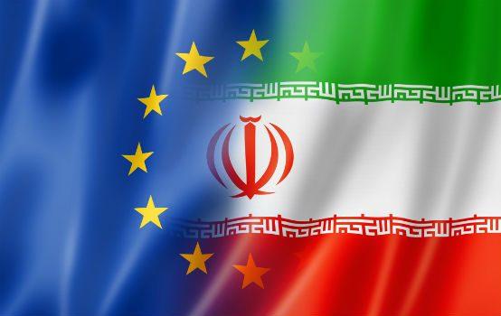 هاست اروپا یا هاست ایران